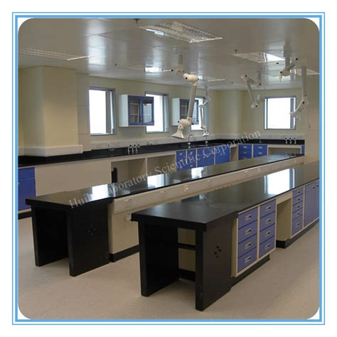 science lab benches free design science laboratory furniture bench buy
