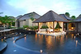 agoda villa air lembang vila air natural resort lembang hotel voucher wisata