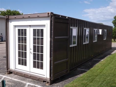 prefabricated tiny homes prefabricated tiny homes available for sale on