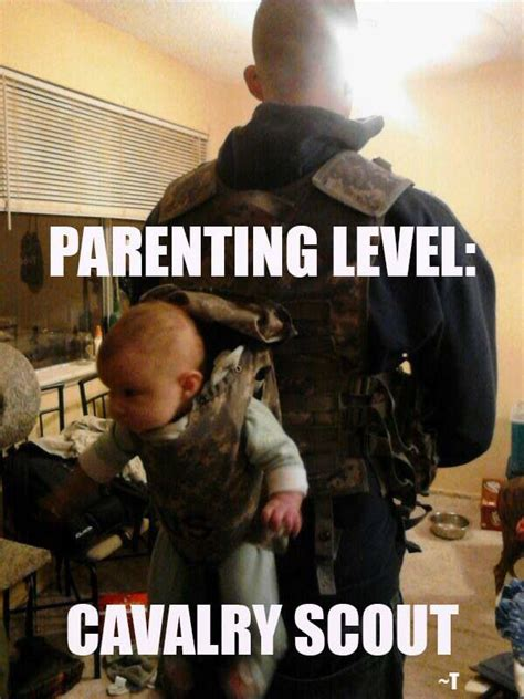 Cav Scout Meme - army cav scout army pinterest scouts and army