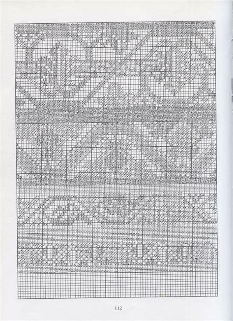 scandinavian rug crossword clue 17 best images about r teppi on