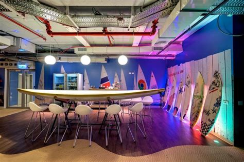 google tel aviv google offices in tel aviv israel