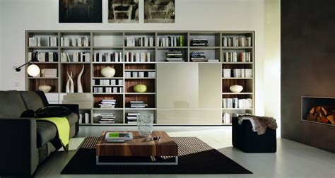 moderne regalsysteme modernes wohnzimmer mit elegantem regalsystem bauemotion de