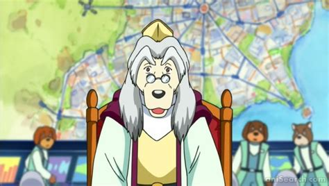 doraemon movie wan nyan doraemon nobita no wan nyan jikuuden anime 2004 movie