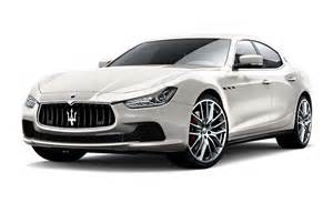 Maserati Canada Price Maserati Ghibli Reviews Maserati Ghibli Price Photos