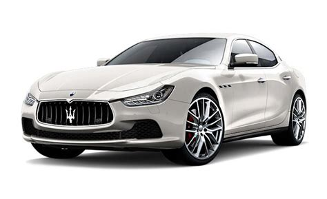 maserati cost maserati ghibli reviews maserati ghibli price photos