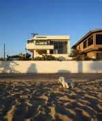 lovell beach house schindler house junglekey fr image 150