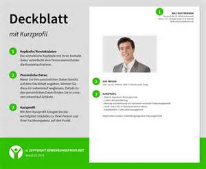 Bewerbung Deckblatt Anschreiben Lebenslauf Vorlage Deckblatt Bewerbung Muster Und Hintergrundwissen