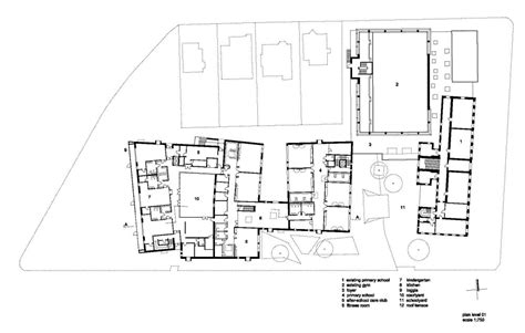 child care center floor plans child care center floor plans floor plan layout