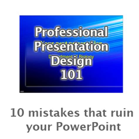 Resume 101 Powerpoint by Learn User Interface U0026 User Experience Design Ui Ux