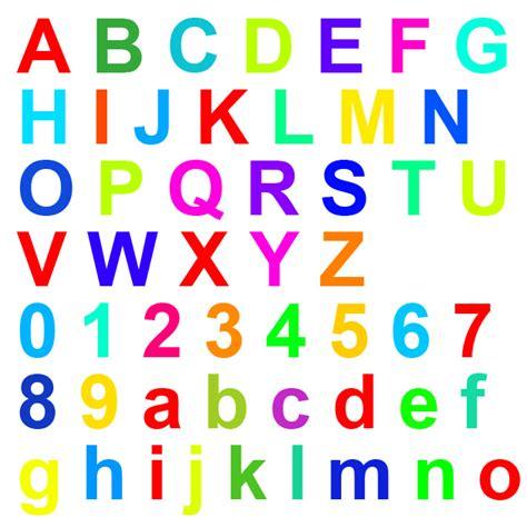 grapheme color synesthesia cross talking colored grapheme and mental chess evsc