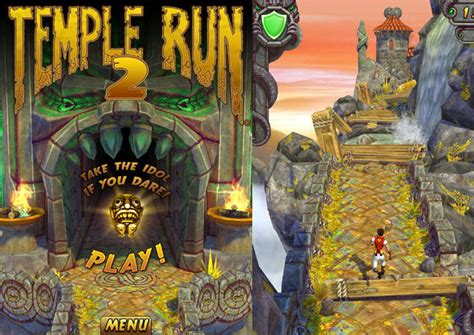temple run game for pc free download full version temple run 2 download for pc laptop windows 7 8 xp mac