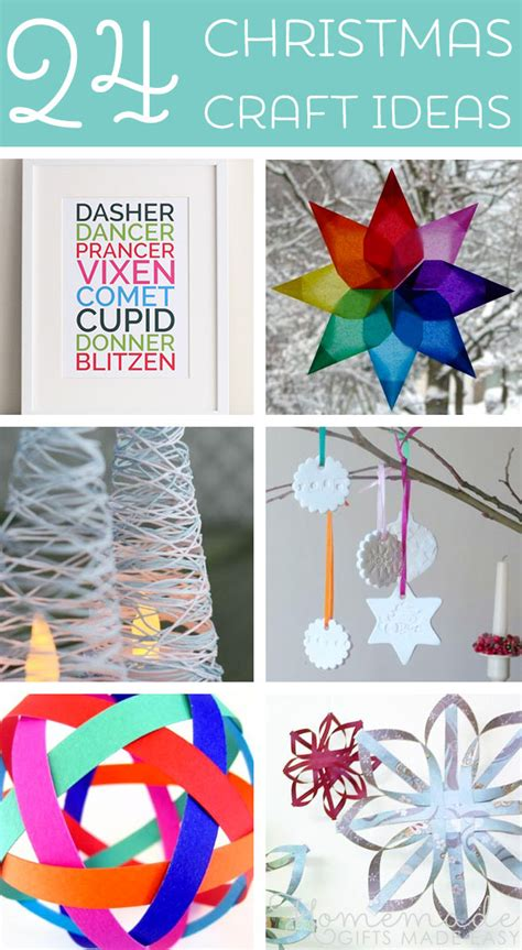 christmas at the falls craft and gift show 2018 festive craft ideas