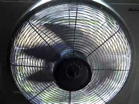 air king whole house window fan air king whole house window fan cools off the entire house youtube