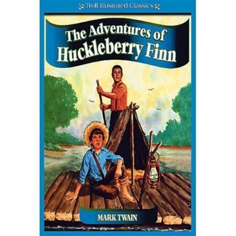 theme of education in huckleberry finn the adventures of huckleberry finn ebook by mark twain pdf