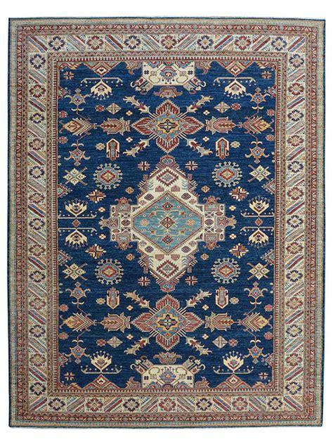 kazakhstan rugs kazak rugs kazakh rugs 1800 get a rug