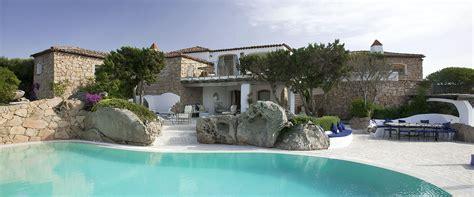 2 Bedroom Houses For Rent esmeralda luxury villas