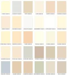 stucco color color charts lahabra standard colors premium colors parex