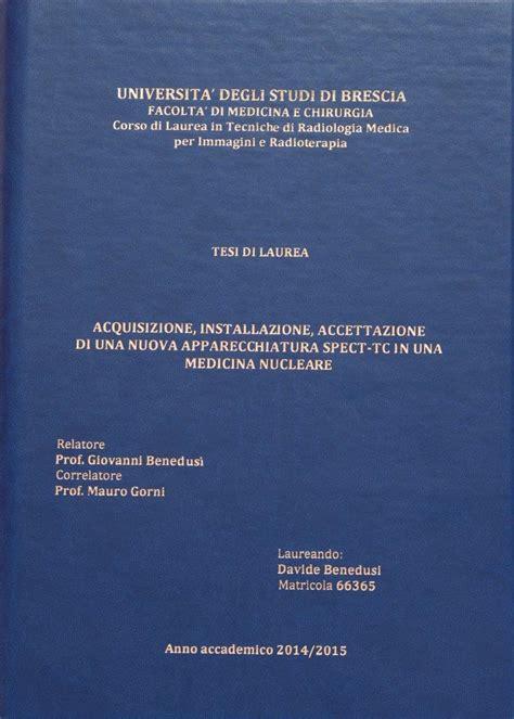 libreria universitaria brescia snoopy cartoleria brescia rilegatura di tesi di laurea