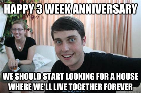 Funny Anniversary Memes - 20 memorable and funny anniversary memes sayingimages com