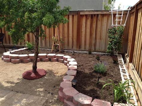 raised flower bed raised flower bed home outdoors pinterest