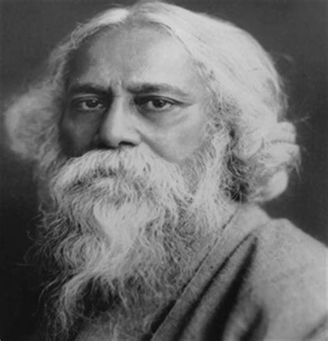 biography of rabindranath tagore world poet rabindranath tagore biography