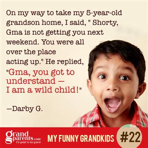 don t say dumb surviving a parent s worst nightmare books 17 best images about my grandkids on