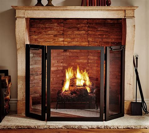 Hearth And Patio Fireplace Screens Louisville Landlords With Fireplaces Read Sell Your