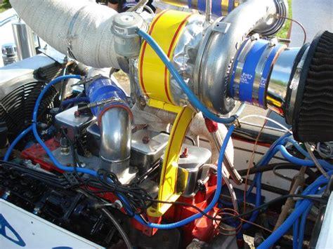 4bt cummins twin turbo twin turbo 4bt diesel bombers
