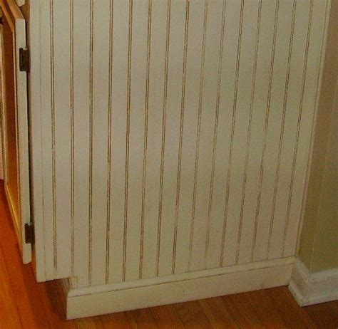 beadboard molding 17 best images about bead board on country