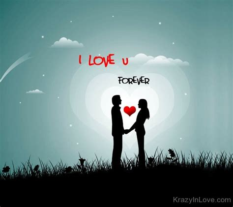 images of love u forever love forever love pictures images page 3
