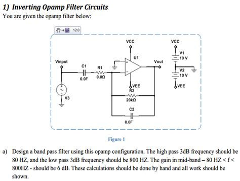 high pass filter design using microstrip high pass filter design using ads 28 images band pass filter and low noise lifier design