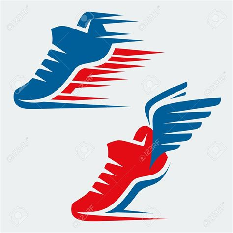 athletic shoe logos running shoe logos www imgkid the image kid has it