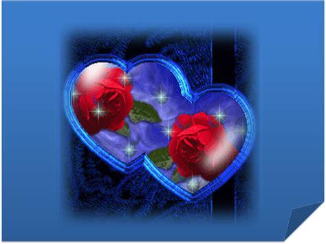 imagenes de dos corazones juntos wallpaper de corazones juntos poemas y corazones