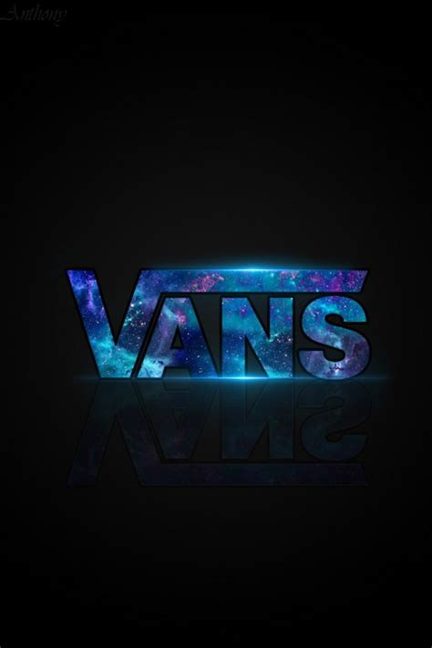 vans themes for iphone download vans galaxy wallpapers to your cell phone