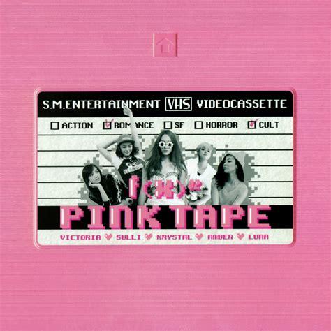 download mp3 album f x pink tape f x music fanart fanart tv