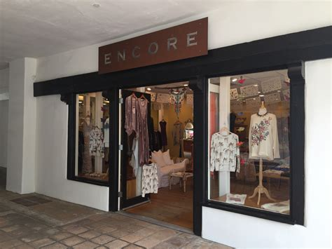 malibu boutiques encore malibu malibu stores all things malibu