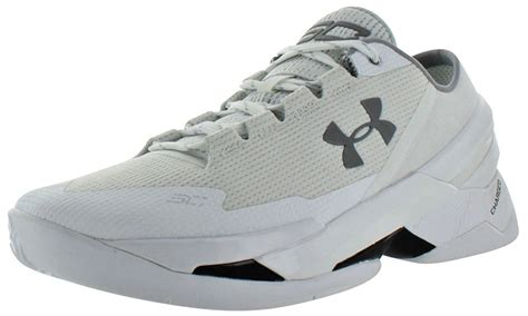 top 10 most comfortable basketball shoes the most comfortable basketball shoes live for bball