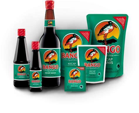 Bango 220ml bango soy sauce citra sukses international