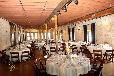 Wedding Venues Milwaukee milwaukee wedding venues catering by chef s
