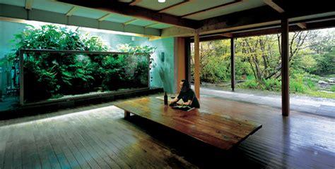 design inspired by nature aquarium nature aquariums from takashi amano home design and interior