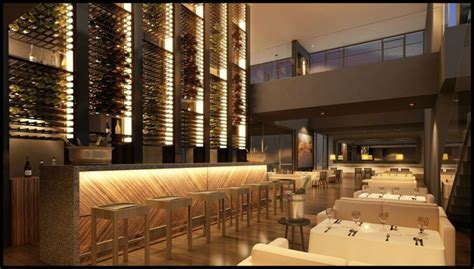 hotel bar layout modern hotel bars google search bars pinterest modern