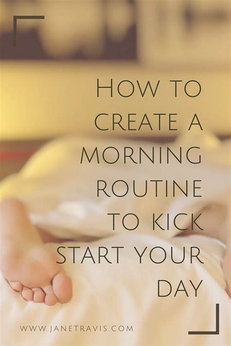 34 morning daily routine habits for a healthy start to 15 best healthy morning habits images on pinterest