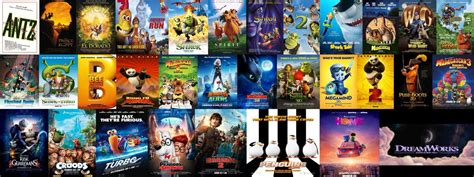 hot animated movies 2015 cartoons movies oscar s thirty one dreamworks animation movies by espioartwork 102