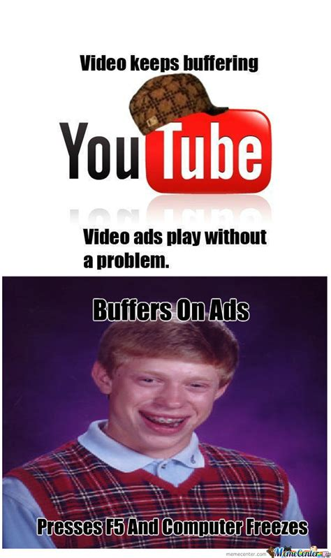 Youtube Meme - rmx scumbag youtube by sarah rox2 meme center