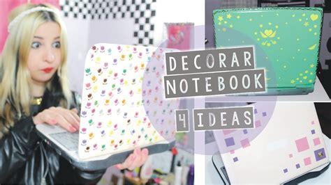 imagenes para decorar mis fotos imagenes para decorar mis fotos en la compu 161 decora