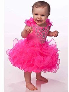 1000+ ideas about baby pageant dresses on pinterest | baby