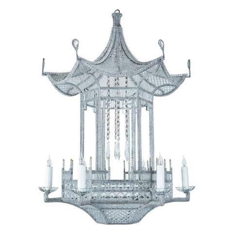 venezia chandelier venezia chandelier venezia chandelier shop our
