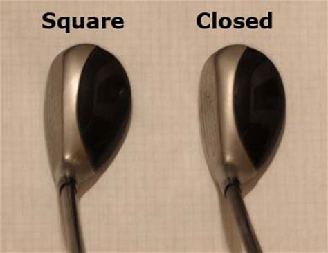 square to square golf swing review how to power the golf swing 네이버 블로그