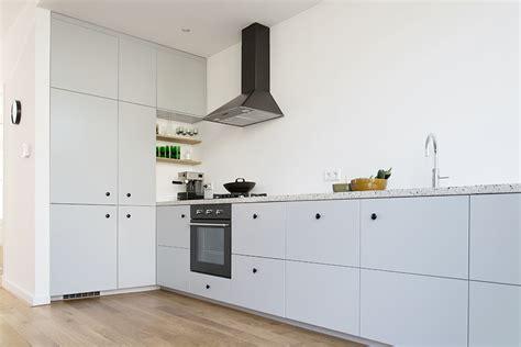 keuken restaurant utrecht design keuken utrecht
